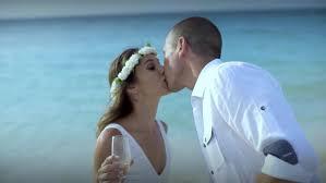 How <b>love</b> sparks better <b>heart</b> health - CNN