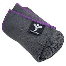 <b>Bikram Yoga Mat</b>: Amazon.com