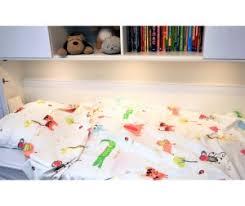 <b>Постельное белье 1.5</b>-<b>спальное</b> Количество постельных ...