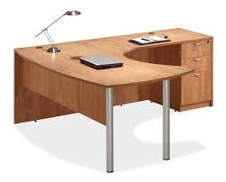 awesome l shaped office table qj21 ajmchemcom home design awesome shaped office