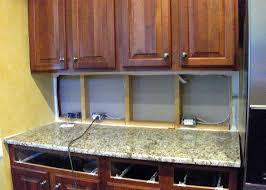 easy install under cabinet lighting. led under cabinet lighting direct wire 16 photo gallery of easy tips elegance install
