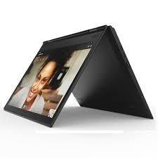 Скоро в MICS поступит <b>ноутбук</b>-<b>трансформер ThinkPad X1 YOGA</b> ...