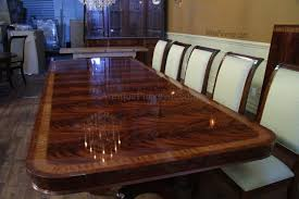 person dining room table foter: dining table terrific dining table for   person dining room