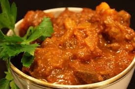 Image result for Cape Malay Food