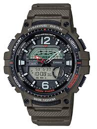 <b>Sports</b> | Casio USA