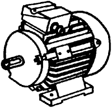 three phase induction motor three free image about wiring on simple ac motor wiring diagram
