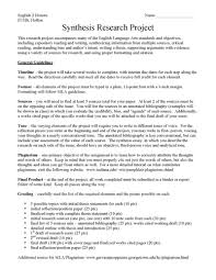 what is a research essay writing research essay