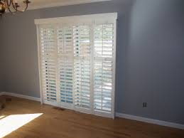 large sliding patio doors: vertical window treatments sliding glass doors best window treatments for large sliding glass doors