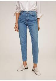 Women's <b>Loose Fit</b> Jeans   Baggy Jeans   ZALANDO UK