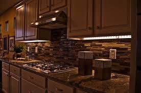 under cabinet led lighting cabinet lighting excellent