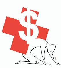 Image result for Empresas insistem em venda casada e abusiva levando ao aumento das queixas dos clientes