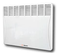 <b>Конвектор Thermor EVIDENCE</b> 2 ELEC 1000 - цена, отзывы ...