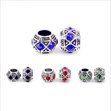 Micro <b>Bead</b> Bracelet reviews – Online shopping and reviews for ...