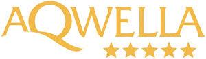 Купить продукцию <b>Aqwella 5 stars</b> в интернет магазине ...