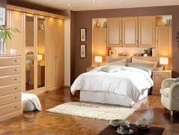small bedroom design with nice bedroom furniture arrangement ideas
