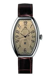 Швейцарские часы <b>Van Der</b> Bauwede SPIDER MYSTIC cal.80 ...