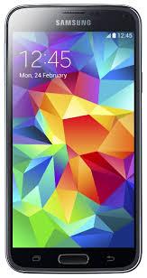 Купить смартфон Samsung Galaxy S5 SM-G900F 16Gb ...