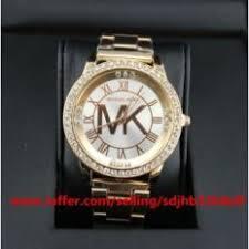 michael kors watch for ioffer michael kor watches womens mens 5188 watch rose gold