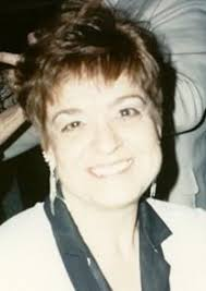 Eileen Francis Obituary: View Obituary for Eileen Francis by Molthen-Bell ... - 4c47dbae-ac05-41ff-9cf4-f9fc08a90d03