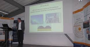 seminar m o e gmbh m o e offers presentations and workshops in german about certification on a regular basis to their customers please check the german version of our