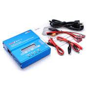 Тестер для аккумуляторов и <b>зарядное устройство</b> skyrc и <b>imax</b> в ...