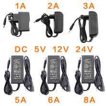 Best value <b>6v Dc</b> Power