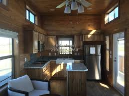 Small Picture Porch Archives Tiny HousesManufactured homes Modular homes