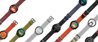 <b>Xiaomi</b> will launch the <b>Mi Band</b> 5 and Mi Watch Revolve in India ...
