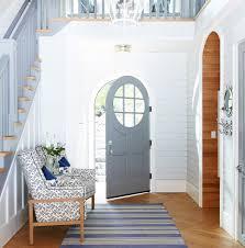 coastal interiors coastal interior coastal interiors beach house decor write spell beach house decor coastal