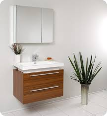 amazing modern floating bathroom vanities floating bathroom vanities contemporary bathroom vanities and sink amazing contemporary bathroom vanity