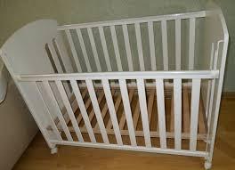 Обзор от покупателя на Кровать Micuna <b>Sweet</b> Bear 120х60 с ...