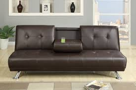 bedroom leather furniture brilliant