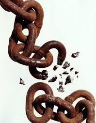 Resultado de imagem para 13 de maio de libertação dos escravos
