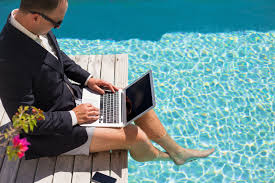 your summer job search is futile or is it your summer job search is futile or is it