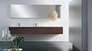 modern bathroom lighting ideas lighting fixtures chandelier bathroom chandelier lighting ideas