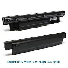 11.1V <b>65Wh</b> XCMRD <b>MR90Y Laptop Battery</b> fo- Buy Online in ...