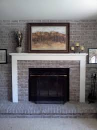 home decor dallas remodel: brick fireplace home decor target home decor decorator blog pinterest diy cheap with decoration fireplace designs around brick remodel dallas texas wall