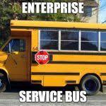 Short Bus Meme Generator - Imgflip via Relatably.com