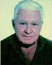 D. ROMAN SERRANO CRESPO. Falleció en TOTANA el pasado miércoles, ... - ROMAN%2520PALAS