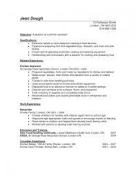 waitress cv catering server resume catering assistant cv resume sample restaurant resume server sample resume restaurant server objective on a resume for a server or