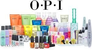 <b>O.P.I</b> Drip Dry Drops - Средство для <b>быстрого</b> высыхания лака ...