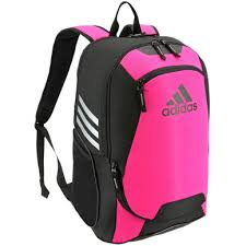 X-<b>Large Backpacks</b> | Modell's Sporting Goods