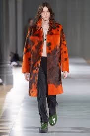 Collection - <b>Men's Fall</b>/<b>Winter 2019</b>