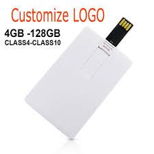 China <b>Real Capacity</b> Bank <b>Memory Stick</b> Hsbc Mastercard <b>USB</b> ...