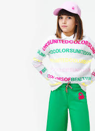 Sale up to 50% off | <b>Benetton</b>