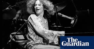 <b>Carole King</b> on songwriting in the age of Trump: 'I am the honest ...