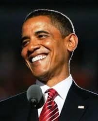 Barack Obama, tegoroczny laureat Pokojowej Nagrody Nobla i prezydent Stanów Zjednoczonych (czy oby na pewno w tej kolejności?) ogłosił w sobotę, że zniesie ... - 425.obama.barack.082908