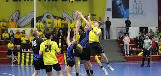 IKF Europa Cup 2020 Day <b>2</b>: Updated pools, results, images & final ...