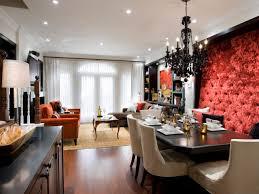 designing a home plan mechanical systems hgtv minimalist home design home interior lighting 1