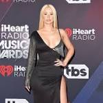 Iggy Azalea Opens Up About Her Mental Health 'Intervention' and How Demi Lovato Inspired Her